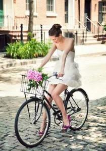 wedding photo - Fotografías