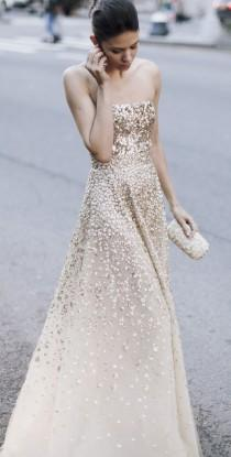 wedding photo - Abbigliamento I Want