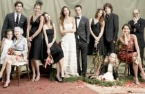 wedding photo - فريدة من نوعها صور زفاف