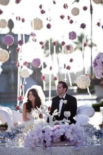 wedding photo - Бода