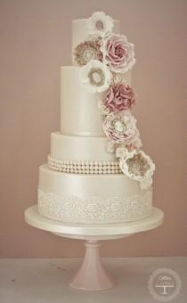 Hochzeitsideen Corsage Weddbook