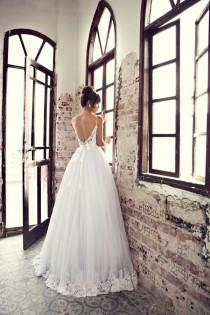 wedding photo - Wedding Dresses/Bridal Party