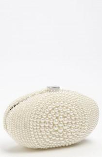 wedding photo - Bags - Totes -clutches