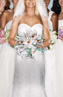 wedding photo - Wedding Photography