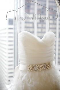 wedding photo - Accessoires de mariage