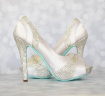 Womens Low Heel Silver Every Day Shoes Online