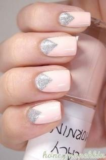 wedding photo - Prom Nails: 15 Ideas For Your Perfect Manicure