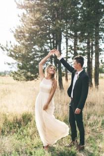 wedding photo - Wedding Photo Inspiration