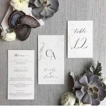 wedding photo - Invitation Card