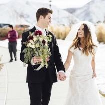 wedding photo - Gorgeous Dress