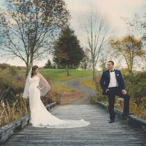 wedding photo - gallary