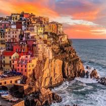 wedding photo - Italy Travel