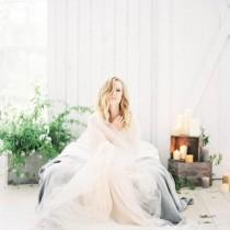 wedding photo - SWOONED MAGAZINE