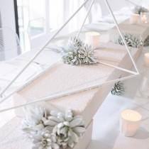 wedding photo - The Style Co.