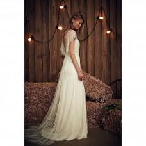 wedding photo - Jenny Packham