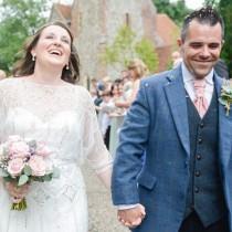 wedding photo - Brides Up North