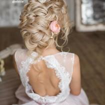 wedding photo - Эль Стиль