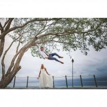 wedding photo - Douglas Polle