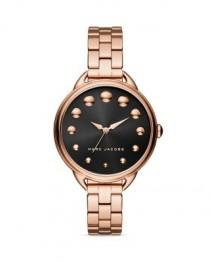 wedding photo - MARC JACOBS Betty Watch, 36mm