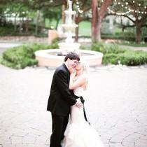 wedding photo - Jordan Payne Events