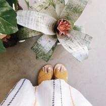 wedding photo - ⚡️D E L B A R R M O R A D I ⚡️
