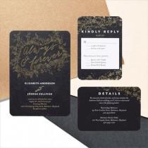 wedding photo - Wedding Paper Divas