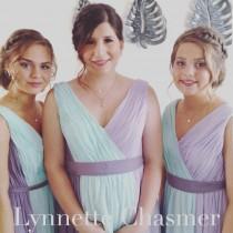 wedding photo - Bridal/Event Hair Specialist