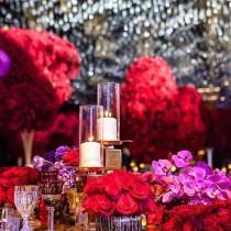 wedding photo - Revelry Event Designers