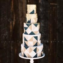 wedding photo - Bridal Musings Wedding Blog