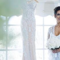 wedding photo - BHC BY DANIELLE & DEANNE