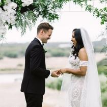 wedding photo - WHITE