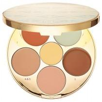 wedding photo - Rainforest of the Sea™ Wipeout Color-Correcting Palette