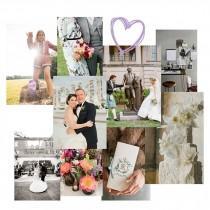 wedding photo - Kate Headley