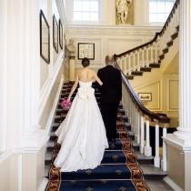 wedding photo - B.LOVED