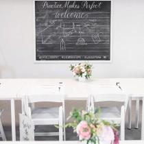 wedding photo - Laura Hooper