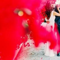wedding photo - Katie Stoops