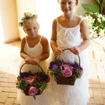 wedding photo - Mindy Weiss