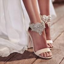 wedding photo - OneFabDay
