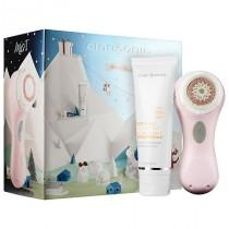 wedding photo - Mia 1 Skin Perfecting Starter Gift Set