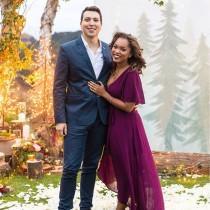 wedding photo - HowHeAsked