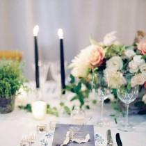 wedding photo - jacin fitzgerald