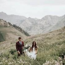 wedding photo - UtterlyEngaged™ by Lucia