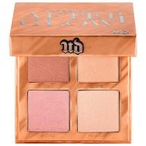 wedding photo - Afterglow Highlighter Palette
