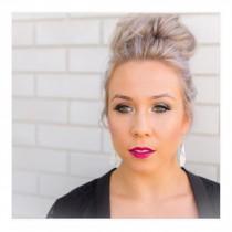 wedding photo - Wedding Hairstylist