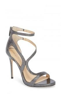 wedding photo - Imagine by Vince Camuto Demet Sandal (Women)