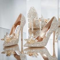 wedding photo - • Luxury Wedding Pages •