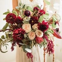wedding photo - Exclusive Wedding Blog Ideas