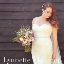 wedding photo - UK Bridal Hair Specialist