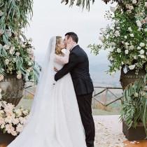 wedding photo - Wedding Photographer