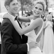 wedding photo - Corbin Gurkin